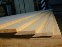 Немного о гигроскопичности древесины
